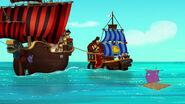 Jolly Roger&Bucky-Monkey Tiki Trouble01