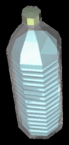 File:Item water bottle.png