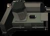 Component engine ramshackle hsk