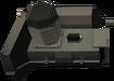 HSK Ramshackle Engine