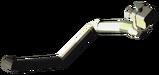 HSK Pipe Carburettor