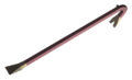 Item crowbar.png