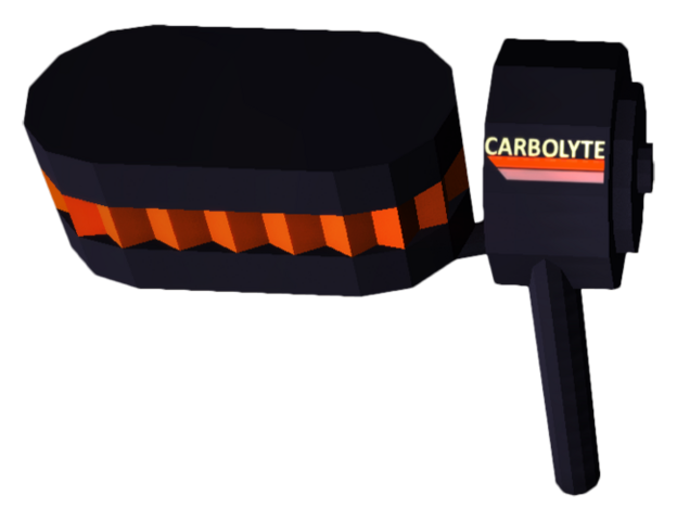 File:Component air filter can carbolyte.png