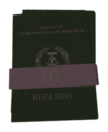 Item passport.png