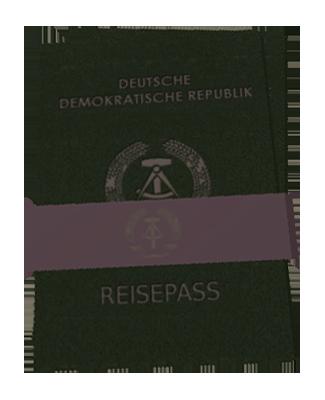File:Item passport.png