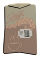 Item coffee bag.png