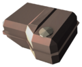 Component fuel tank portly brown.png