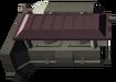 Red Squash Engine