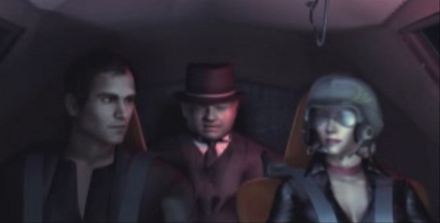 File:GoldenEye, Oddjob and Pussy Galore (GoldenEye - Rogue Agent).png