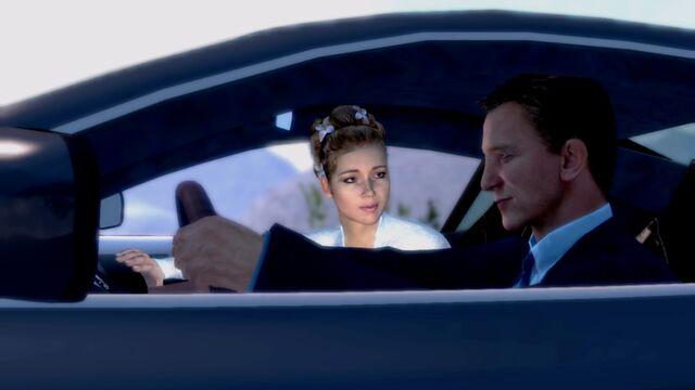 File:007 Legends - Tracy (3).jpg