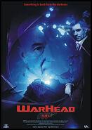 Warhead-fan-art