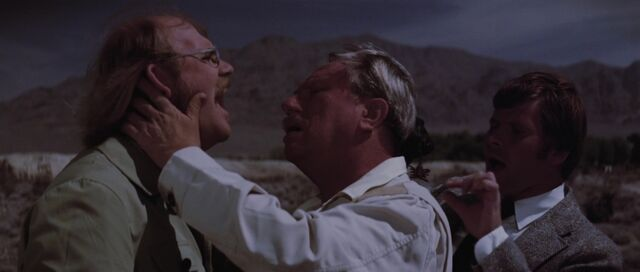 File:Diamonds are Forever - Wint and Kidd kill the dentist.jpg