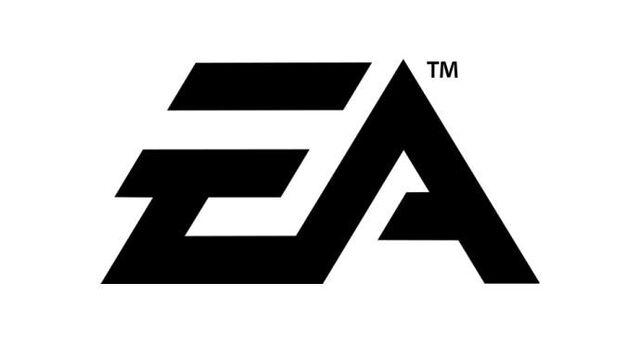 File:Electronic-arts-ea-logo.jpg