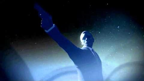 007 GoldenEye 2010 Main Title Theme