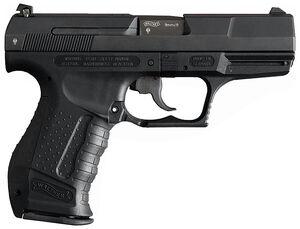 Walther-P99-Pistol.jpg