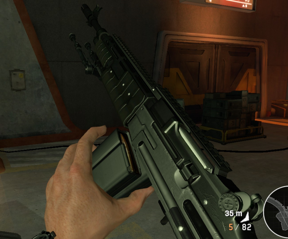 File:Faroh M55 (007 Legends) 1.png