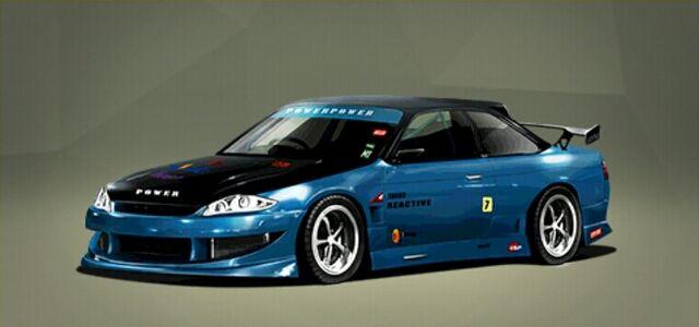 File:WoE - Road Racer.jpg