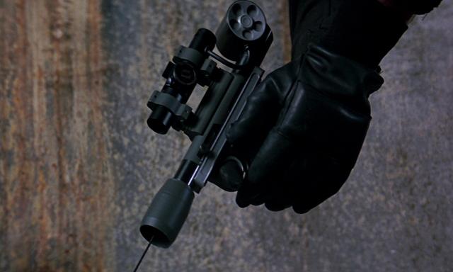 File:Grappling-laser pistol (1).png