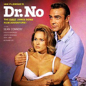 File:Dr. No (soundtrack).jpg