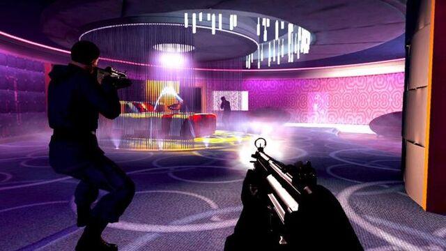 File:007 Legends - OHMSS (2).jpg
