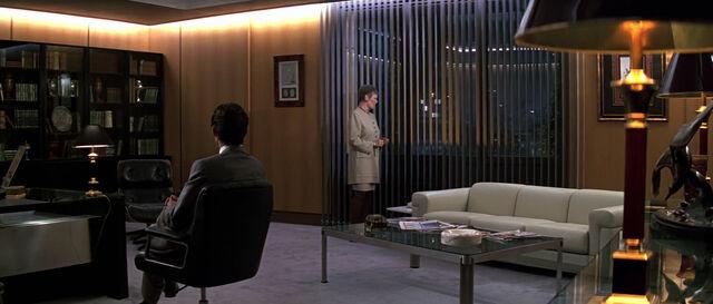 File:GE - M's Office (1).jpg