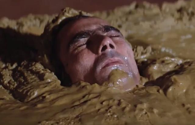 File:Mud bath.PNG