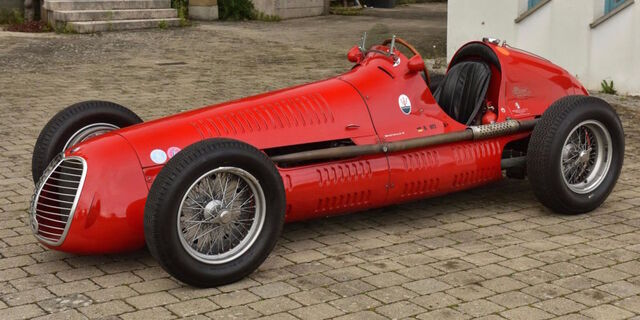 File:1948 Maserati