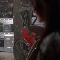 File:Gadgets - TND - Rickshaw.jpg