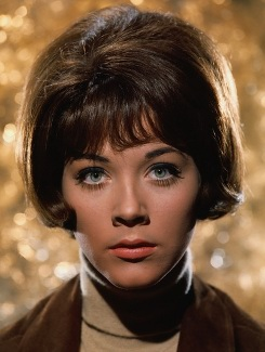 File:Linda-thorson-4-sized.jpg