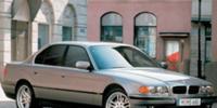 File:BMW E38.jpg