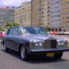 File:Vehicle - Rolls-Royce Silver Wraith.png