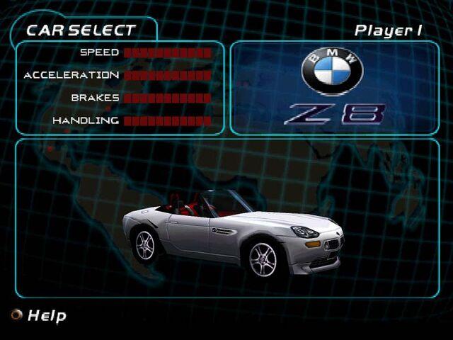 File:007 Racing 1.jpg