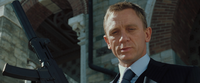 Casino Royale (153)