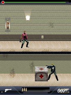 File:Quantum of Solace (mobile game) 4.jpg