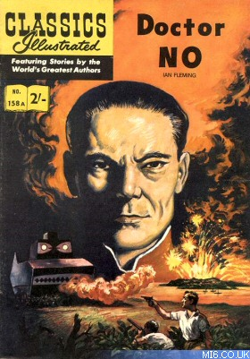 File:Dr. No (comic).jpg