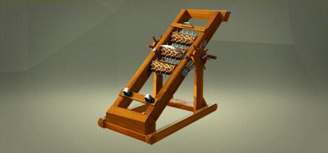 File:WoE - Torturer's Rack.jpg