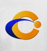 File:Cmg.jpg