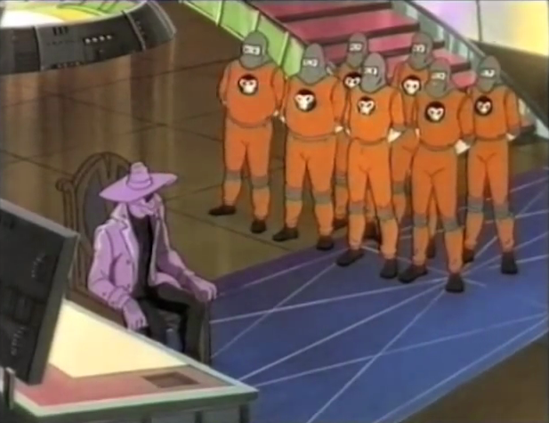 File:SCUM Lord and his men (James Bond Jr.).png