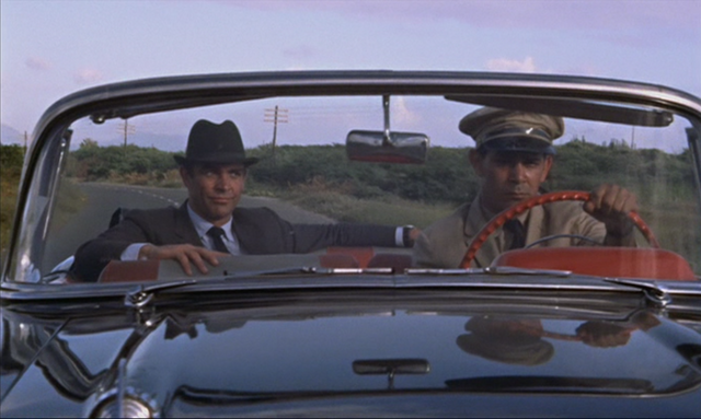 File:Dr. No - Bond and Jones driving.png