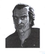 René Mathis (Literary)