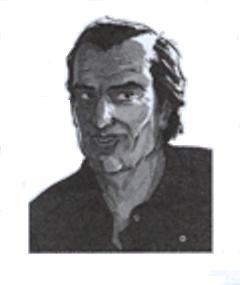 File:René Mathis.png