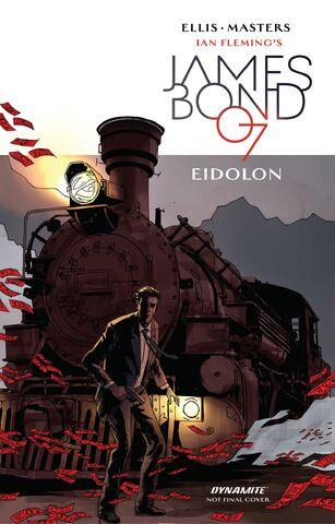 File:Eidolon Omnibus preview.jpg
