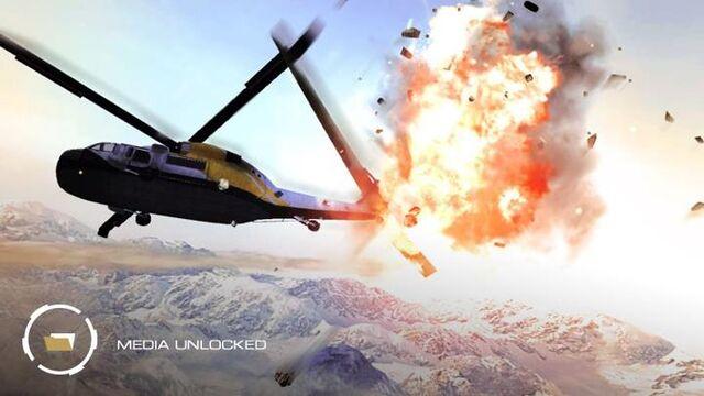File:007 Legends - OHMSS (4).jpg