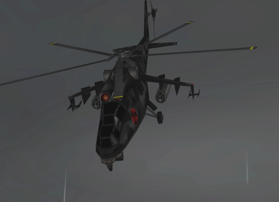File:Mil Mi-24 helicopter (Nightfire, PC) 2.png