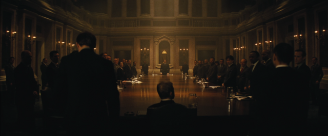 File:Spectre - SPECTRE meeting.png