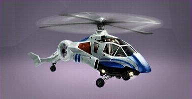 File:WoE - MI6 Chopper.jpg