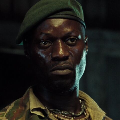 File:Steven Obanno (Isaach De Bankolé) - Profile.jpg