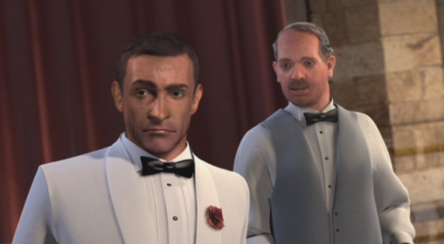 File:Bond introduction (FRWL Game).png