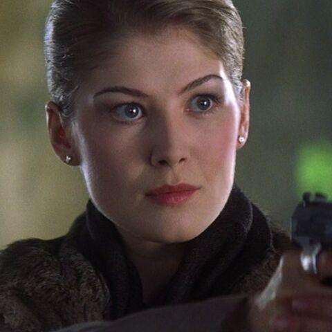 File:Miranda Frost (Rosamund Pike) - Profile.jpg