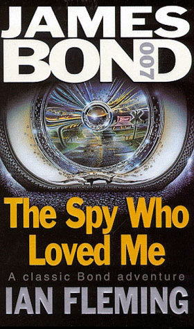 File:The Spy Who Loved Me (Coronet, 1988).jpg